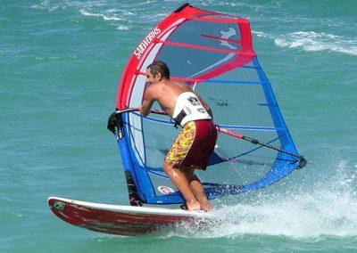 curso-iniciacion-windsurf-4