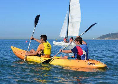 kayak-garbi-clases-cursos-03