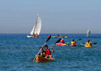 kayak-garbi-clases-cursos-07