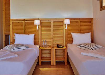 room-02-850x450