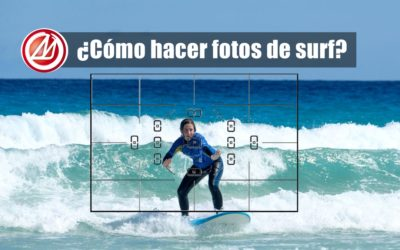 Fotos de surf